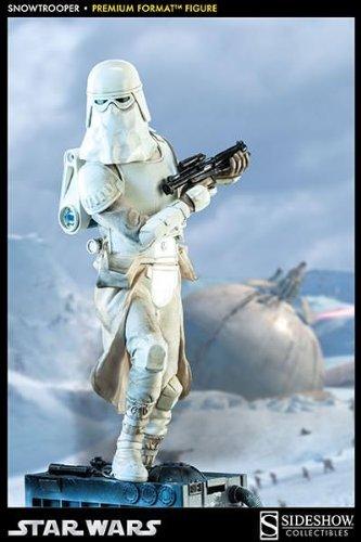 Sideshow Collectibles Star Wars スターウォーズ 18