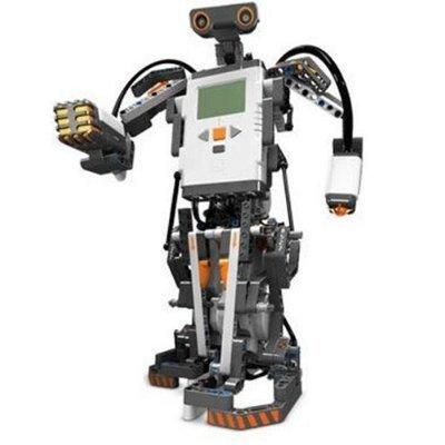 新作モデル LEGO おもちゃ Mindstorms Mindstorms NXT LEGO おもちゃ, 紙通販ダイゲン:6b71e361 --- canoncity.azurewebsites.net