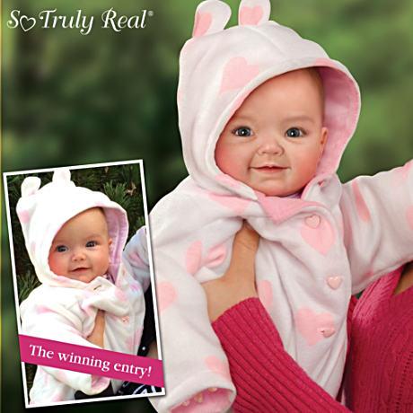 大特価 【アシュトンドレイク】2014 Savana Photo Contest Contest Winner: Savana Baby Doll Photo By Pin/赤ちゃん人形/ベビードール, 幡豆郡:1d35f4cd --- canoncity.azurewebsites.net