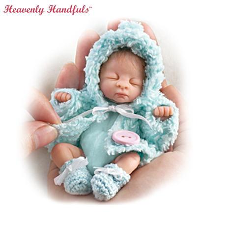 【在庫一掃】 【アシュトンドレイク】Heavenly Handfuls 5★ Lifelike Poseable 5★ Lifelike Baby Baby Dolls/赤ちゃん人形/ベビードール, シュガーオンラインショップ:a8aafa22 --- canoncity.azurewebsites.net