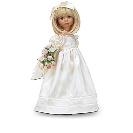 【アシュトンドレイク】Lovely Sisters 2-Doll Collection From Artist Linda/赤ちゃん人形/ベビードール