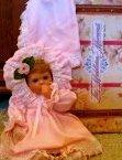 【リーミドルトン】PRECIOUS ONE - Doll/赤ちゃん人形/ベビードール