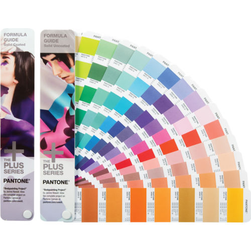 ◆ PANTONE GP1601N Solid Coated & Solid uncoated◆パントーン