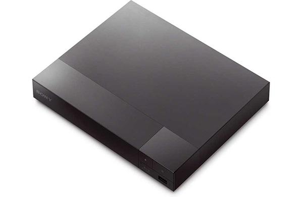 SONY ソニー BDP S1700 リージョンフリープレーヤー ブルーレイ DVDプレーヤー 全世界のBlu ray DVDがXukZPiO