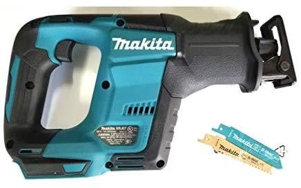 Makita マキタ XRJ07Z 18V 【本体のみ】