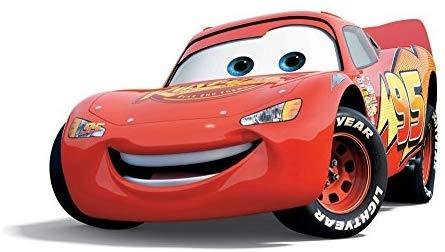 (スフィロ) Sphero アルティメットライトニングマックイーン Ultimate Lightning McQueen vovusang