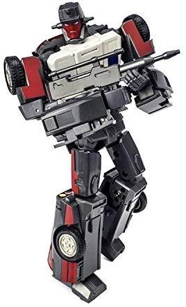 ToysDX9 海外 Toys Atilla - D16 Henry 第4弾 最安値