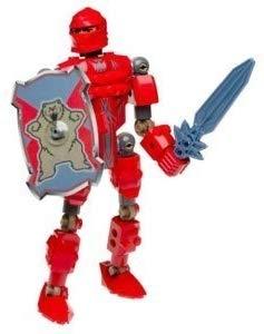 レゴ ナイトキングダム Knights Kingdom Santis 8785
