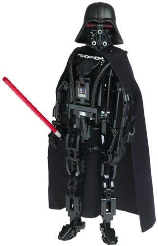LEGO Technic Star Wars: Darth Vader (8010)