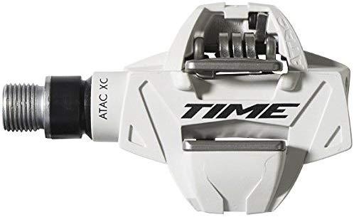 TIME(タイム) ATAC XC6 MTB ペダル アタック 2018年モデル