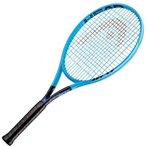 ヘッド(HEAD) 2019 グラフィン360 インスティンクトMP ライト (265g) 硬式テニスラケット 230829(19y1m)