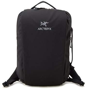 ARCTERYX アークテリクス Blade 6 Backpack ブレード 6 バックパック/リュック リュックサック バッグ メ