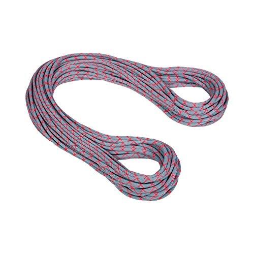 Mammut(マムート) Infinity Protect 9 5 mm インフィニティー プロテクト 9.5mm 40m shark pink 2010-0