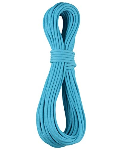 EDELRID(エーデルリッド) クライミング プロライン ロープ アプスプロドライ 径7.9mm 60m ER71236060 ア