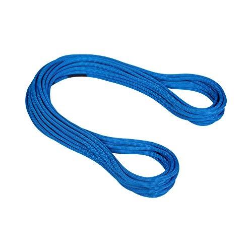 Mammut(マムート) Infinity Dry 9 5 mm インフィニティー ドライ 9.5mm 40m blue-ocean 2010-02642