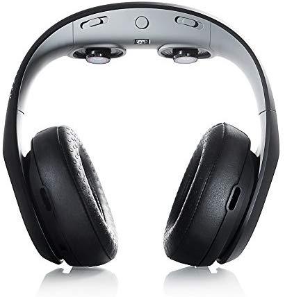 Avegant Glyph AG101 VR Headset Patented Retinal Imaging Technology MOPS 3D Virtual Glasses 360° P