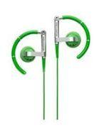 Bang & Olufsen A8 Green