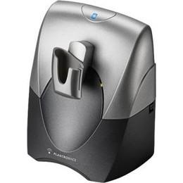 Plantronicsプラントロニクス510s用 Voyager 500A Bluetoothワイヤレスヘッドセットシステム用ベース本体