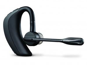 プラントロニクス Voyager Pro HD Bluetooth ワイヤレスヘッドセット