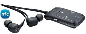 Essence BH-610 Bluetooth ノイズキャンセリング ワイヤレスステレオヘッドセット