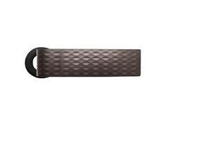iphone対応JAWBONE Prime ノイズキャンセリング Bluetoothヘッドセット