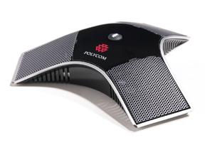Polycom  会議システム HDX MIC マイク  ケーブル付き