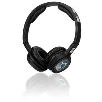 Sennheiser MM 400-X Wireless Bluetooth