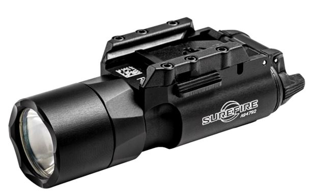 SUREFIRE X300 ULTRA ウェポンライト