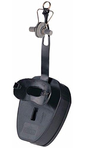 緊急救命避難用マスク用  防毒ガスマスクフェルター内蔵 吸収器&防護メガネセット 粉じん/ウイルス/細菌/緊急避難 用  ドイツ輸入品