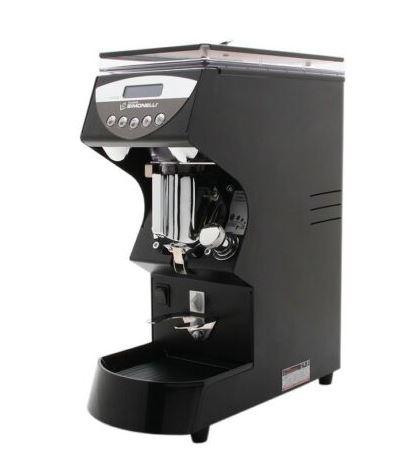 Simonelli Mythos One Clima Pro Coffee Espresso Grinde エスプレッソグラインダー