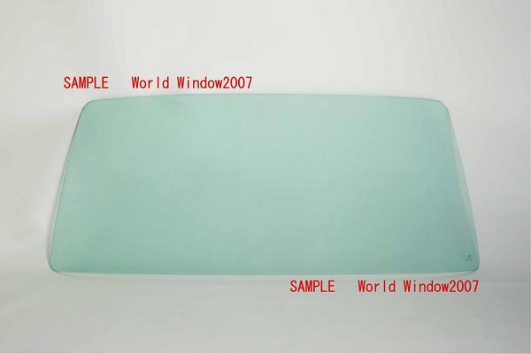 <title>日野 フロントガラス 新品 デーキャブレンジャー 自動車 UV ランキングTOP5 F#</title>