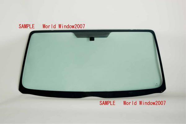 新品 ホンダ ステップワゴン 自動車 UV フロントガラス RG#