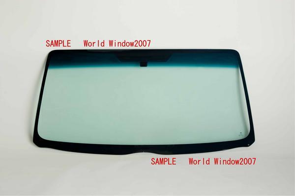 新品 ダイハツ ムーヴ 自動車 UV フロントガラス L17#