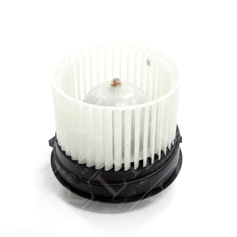 純正同等品 ブロアモーター ブロワーモーター 流行 セレナ 定番から日本未入荷 C25 参考品番: C26 27225-EN000 27225-1VA0E