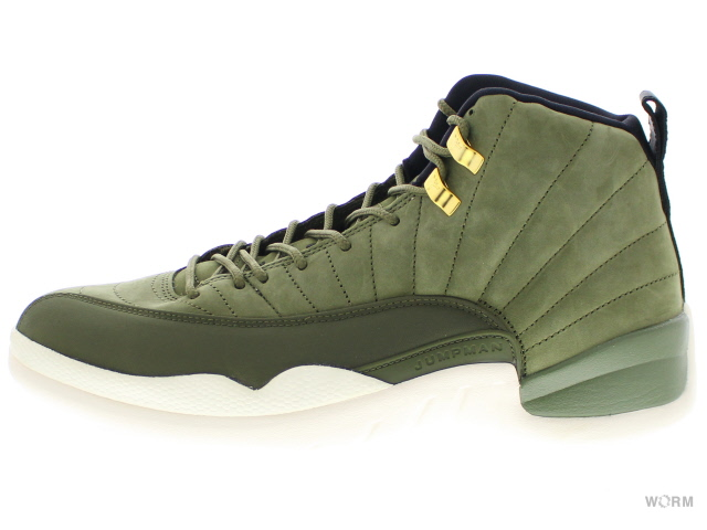low priced c2ac7 aea6b AIR JORDAN 12 RETRO