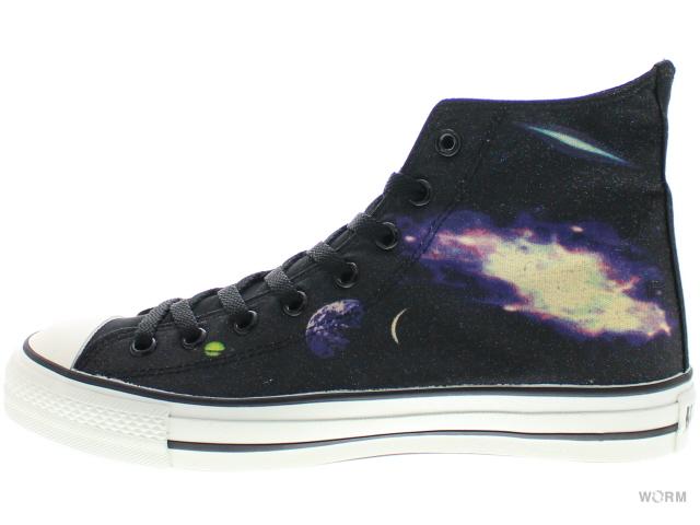 2converse space