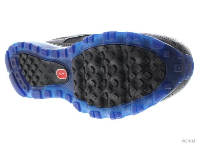 NIKE AIR MAX 24 7 397,252 003 blackblack lyon blue Kie Ney AMAX free article
