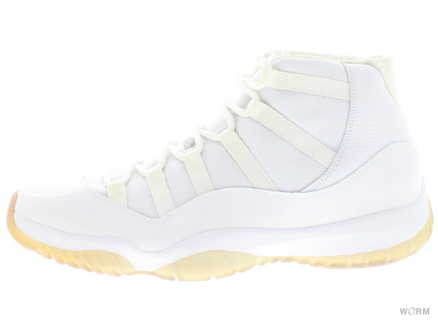 best sneakers 2f208 72aa2 AIR JORDAN 11 RETRO
