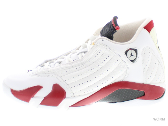 the latest 50be7 19c4f AIR JORDAN 14 RETRO