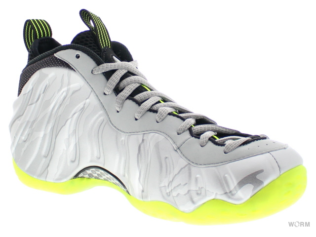 NIKE AIR FOAMPOSITE ONE DENIM? $ 143.99 FREE ...