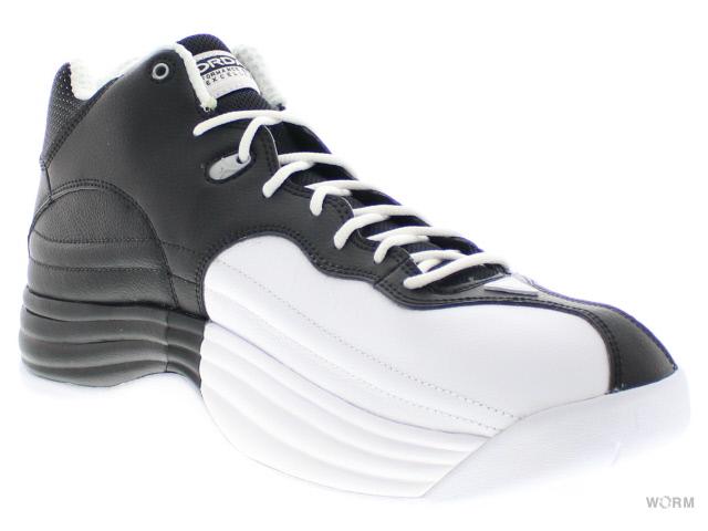 huge discount 9f715 4e540 JORDAN JUMPMAN TEAM 1 644,938-002 black/black-varsity red-white Jordan jump  man team-free article