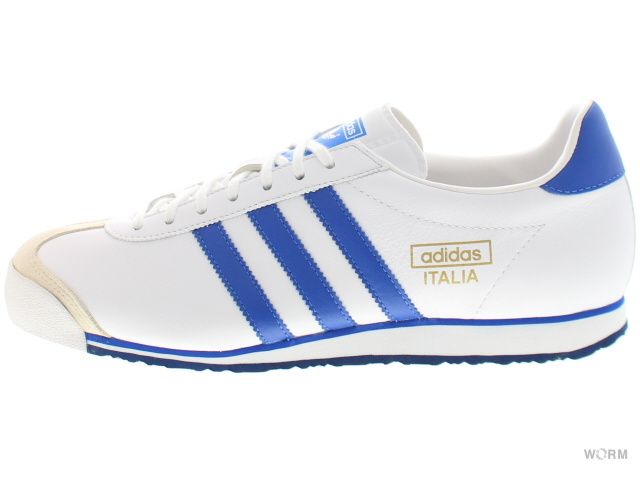 adidas ITALIA 74 748809 whtmasblunny adidas unread items