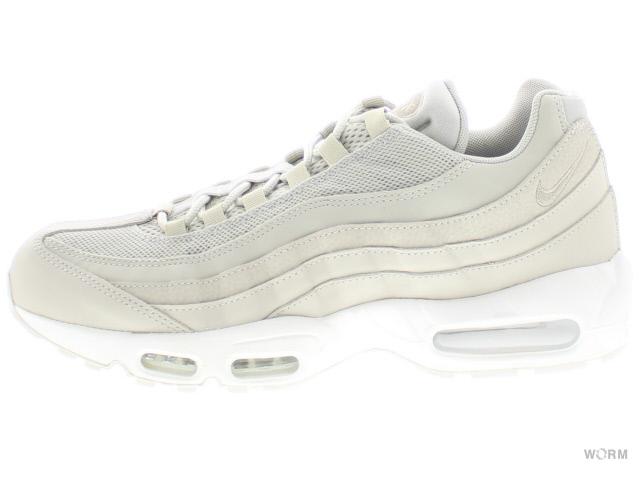 nike air max 95 essential pale grey 749766-020