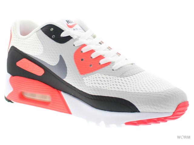 Nike Air Max 90 Ultra Essential Dames nikeairmax90sale.nu