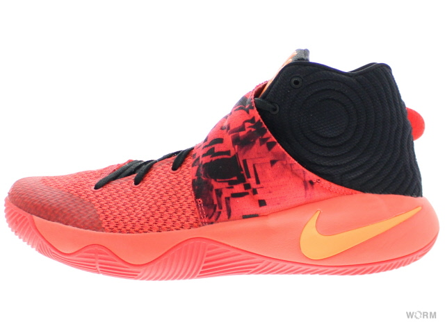 375300c194493 ... men nba opening basketball shoes 852399 005 0256f 8df20; best price nike  kyrie 2 ep 820537 680 bright crimson atmc orange blk nike chi lee