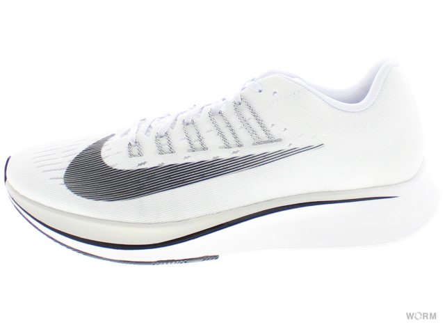 24d1771c73afa WORM TOKYO  NIKE ZOOM FLY 880