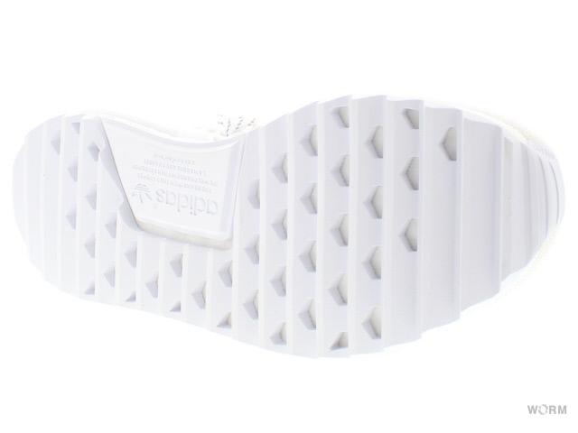 3d01f0c50 adidas PW HU HOLI NMD BC ac7031 cwhite ftwwht ftwwht Adidas Farrell  Williams-free article