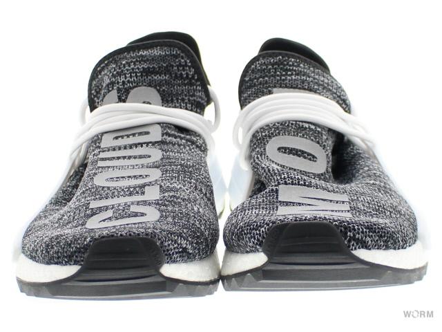 c5155e812 adidas PW HUMAN RACE NMD TR ac7359 cblack ftwwht ftwwht Adidas human race- free article