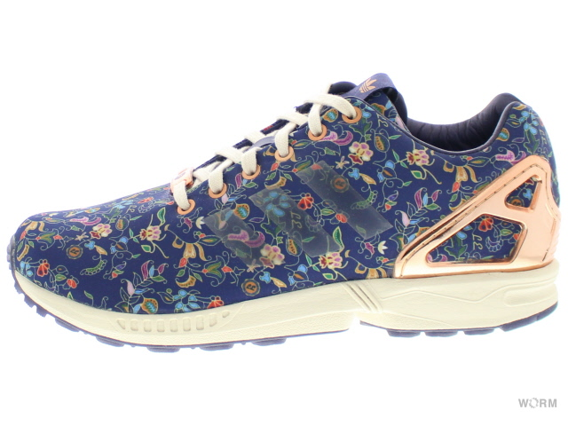 adidas schoenen flux