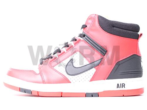 separation shoes 9621f 3acae Nike Air Force 2 High